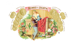 https://www.varadero.com.br/wp-content/uploads/Romeu-y-julieta.jpg