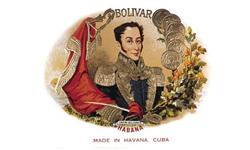 https://www.varadero.com.br/wp-content/uploads/bolivar.jpg