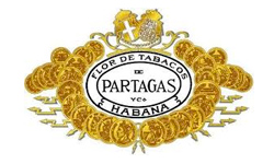 https://www.varadero.com.br/wp-content/uploads/partagas.jpg